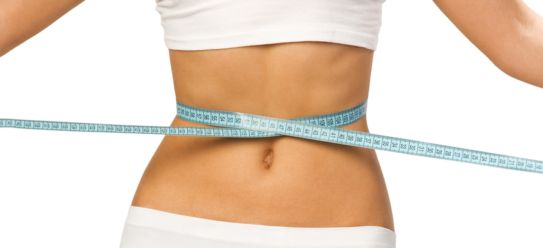 Abdominoplastie - Chirurgie esthétique du ventre