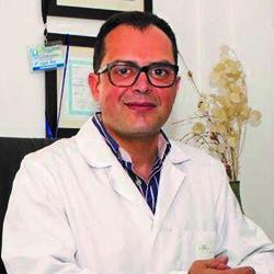 Dr Chedi BALI - Chirurgie esthétique et réparatrice
